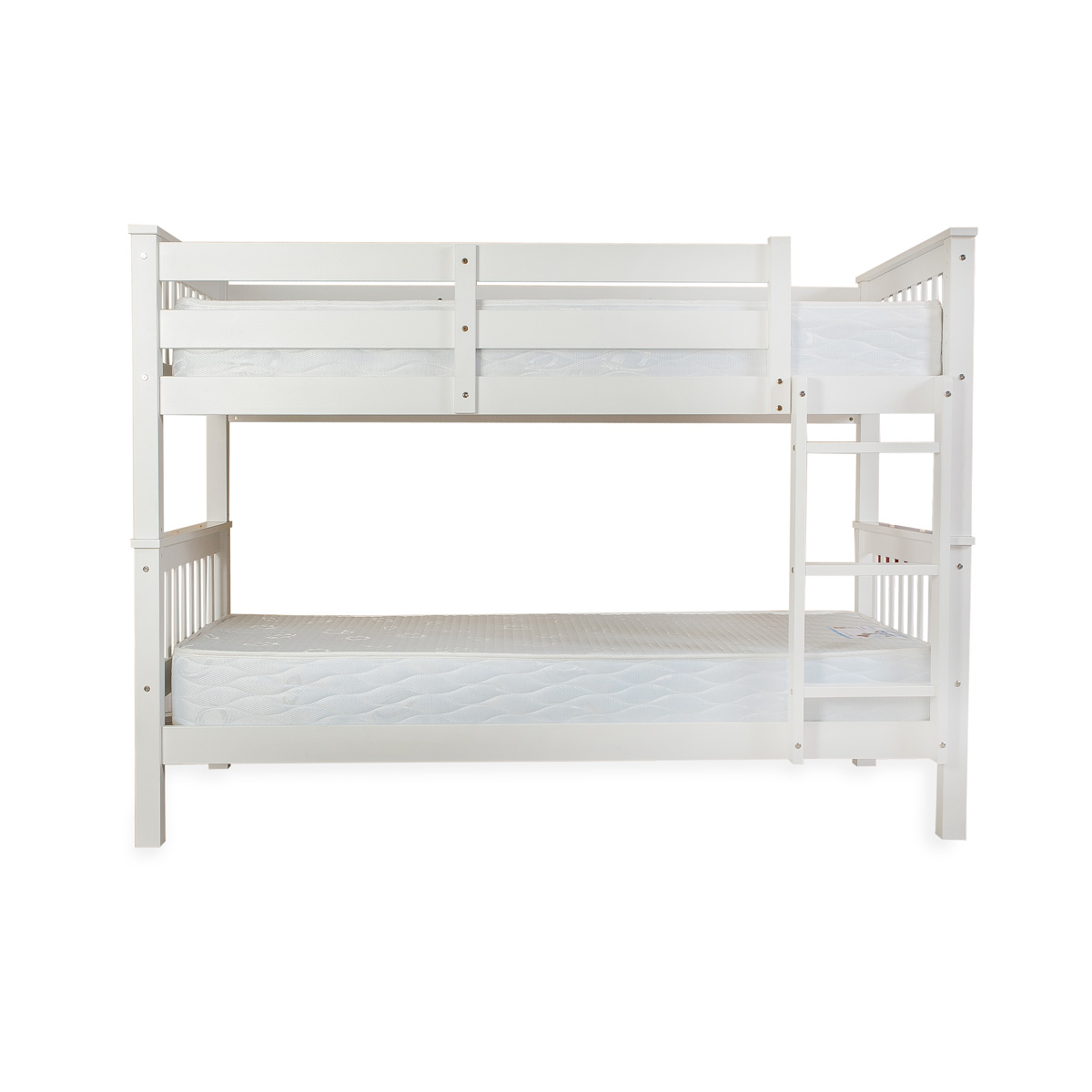 Halifax Wooden Bunk Bed Better Bunk Beds Store