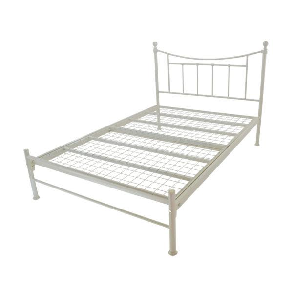 Snape Metal Bed