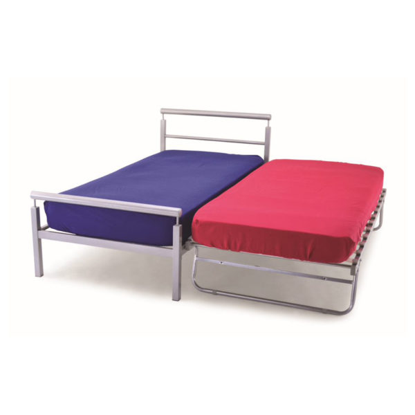 Hessey Guest Bed