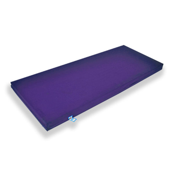Nautilus Foam Mattress