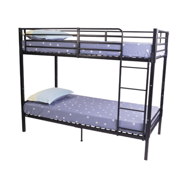 Ripon Split Bunk Bed