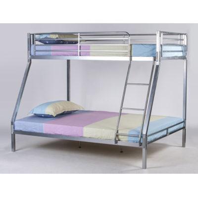Ripon Trio Bunk Bed